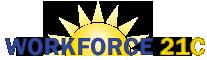 WorkForce21c_logo_60